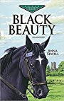 Black Beauty, Young Folks' Edition (Annotated)