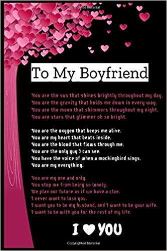 Does a girlfriend count as a partner
