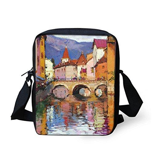 packable Color Vert pour Advocator 14 l'épaule porter à femme à Sac backpack Advocator 3 Color HOAPq4