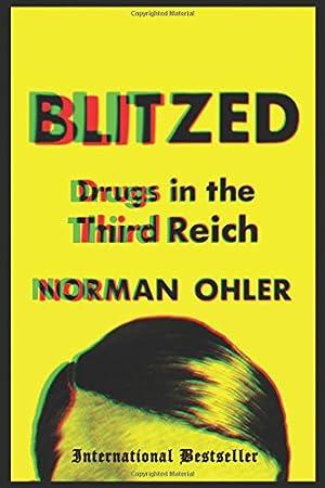 Norman Ohler (Author), Shaun Whiteside (Translator)(25)Buy new: $28.00$17.2844 used & newfrom$14.17