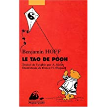 Tao de Pooh (Le)
