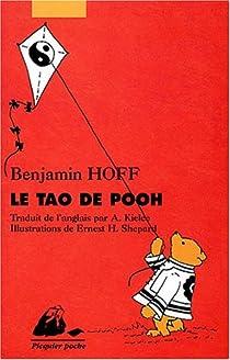 Le Tao de Pooh par Hoff
