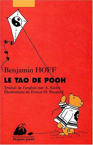 le tao de Pooh