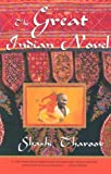 The Great Indian Novel, Shashi Tharoor, 1559701943