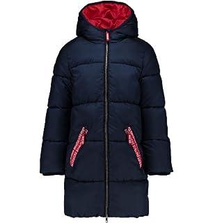 Vingino Vingino Mädchen Winterjacken Jacken: