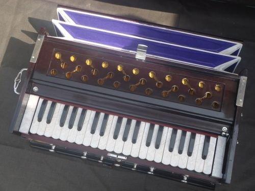 Queen Brass Premium Coupler