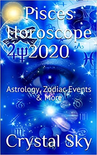 pisces horoscope for week of january 13 2020