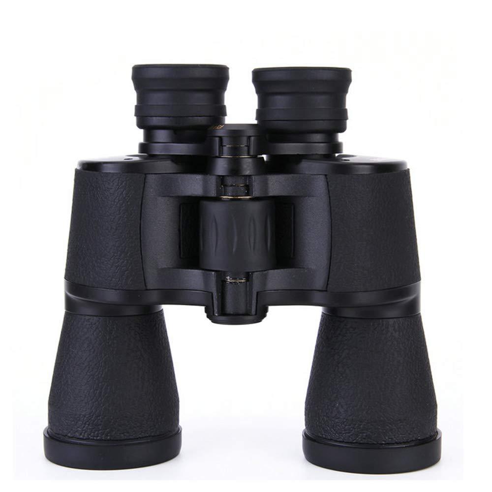 格安SALEスタート! Sunhai&Light 望遠鏡 双眼鏡 20×50 マグネシウム合金ボディ Bak4 ポールプリズム 接眼レンズ 最大防水 曇り止め ハイキング キャンプ 観測天文学に最適   B07KVSTY9S, じゅうせつひるず c0398004