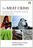 The Meat Crisis, , 1844079031