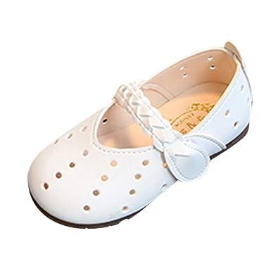 933856dd7c35e Ballerines Mode Chaussures Bébé Chaussures Premiers Pas Babies Hiver Chaud