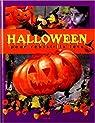 Halloween par Crestin-Billet