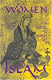 Women in Islam : From Medieval to Modern Times, Walther, Wibke, 1558760520