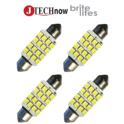 6451 led bulb - 5