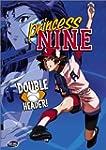 Princess Nine: V.2 Double Header (ep....
