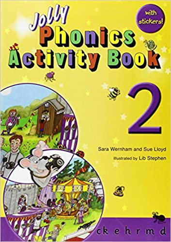 Phonetics phonics | Website For Free Textbooks Download