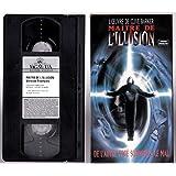MAÎTRE DE L'IILLUSION V.F. DE Lord Of Illusions