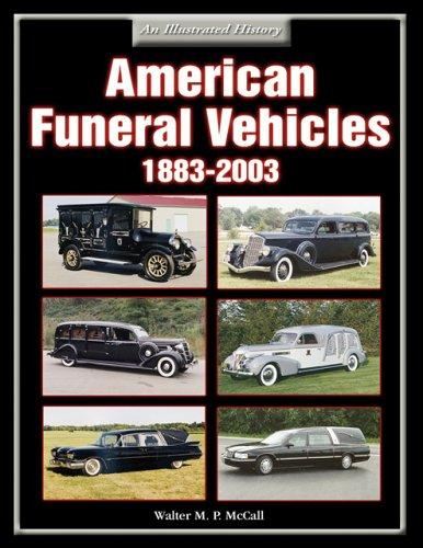 Download Porch Style PDF ePub fb2 book