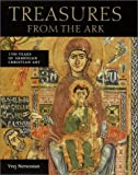 Treasures from the Ark, Vrej Nersessian, 0892366397