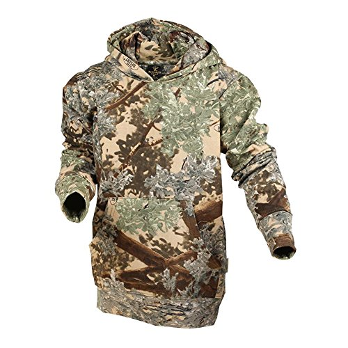 The 8 best hunting hoodies for girls