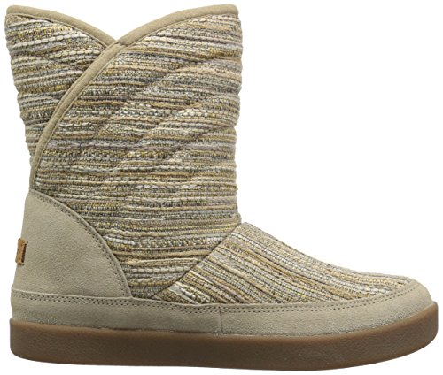 Boho Winter Big Natural Sanuk Bootah Boot Women's H6fwx8qgS