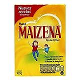 Maizena Maizena Fécula de Maíz Natural caja de 160 Gr, Natural, 160 gramos