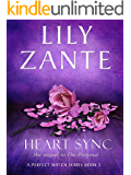 Heart Sync (A Perfect Match Series Book 3)