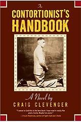 The Contortionist's Handbook Paperback