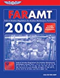 FARAMT 2006, Federal Aviation Administration, 1560275634