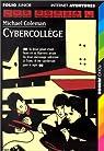Cybercollege par Coleman