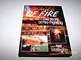 Images of Fire, Neil Wallington, 0715393405