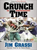 Crunch Time, James E. Grassi and Jim Grassi, 0764226606