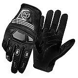 CA-MC44 Motorcycle Gloves