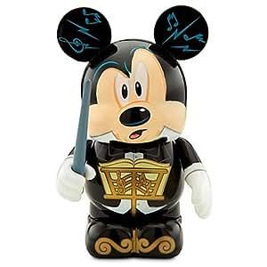 Amazon Disney Vinylmation Tunes Series 3 Figure