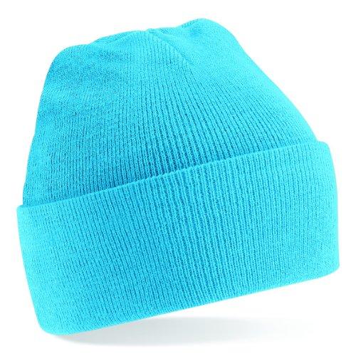 MazClothing para punto Surf Blue azul hombre Gorro de rZqax1r7