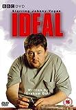 Ideal - Series 1 [DVD]