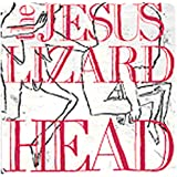 Head (Deluxe Remastered Reissue)