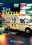 img - for EMTALA Answer Book, 2012 Edition book / textbook / text book