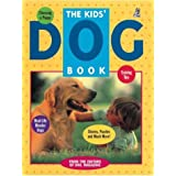 The Kids' Dog Book