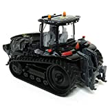 Spec Cast 1/64th Collector Edition High Detail OUTLAW Challenger MT875E Track Tractor