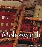 Molesworth, Terry Winchell, 1586855085