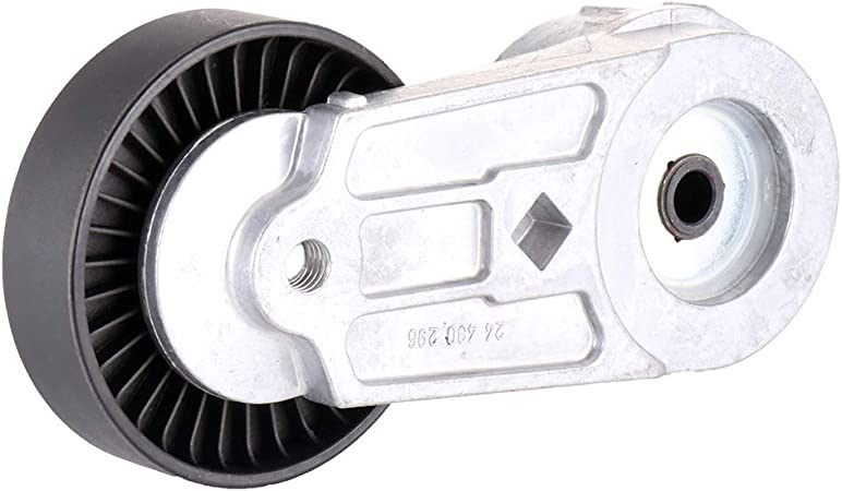 BCtimingparts Timing Belt Tensioner Fit for 2012-2013 Buick Verano 2002-2005 Chevrolet Cavalier 2004-2005 Chevrolet Classic 2005-2010 Chevrolet Cobalt 2010-2013 Chevrolet Equinox Chevrolet HHR
