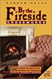 Random House by the Fireside Crosswords, , 0812934199