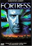 The Fortress poster thumbnail