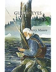 Guides Eyes