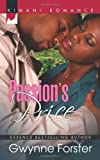 Passion's Price, Gwynne Forster, 0373862008