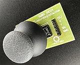 Robo-India-Thumb-Joystick-Module-Analog-2-Axis-Breakout-Board
