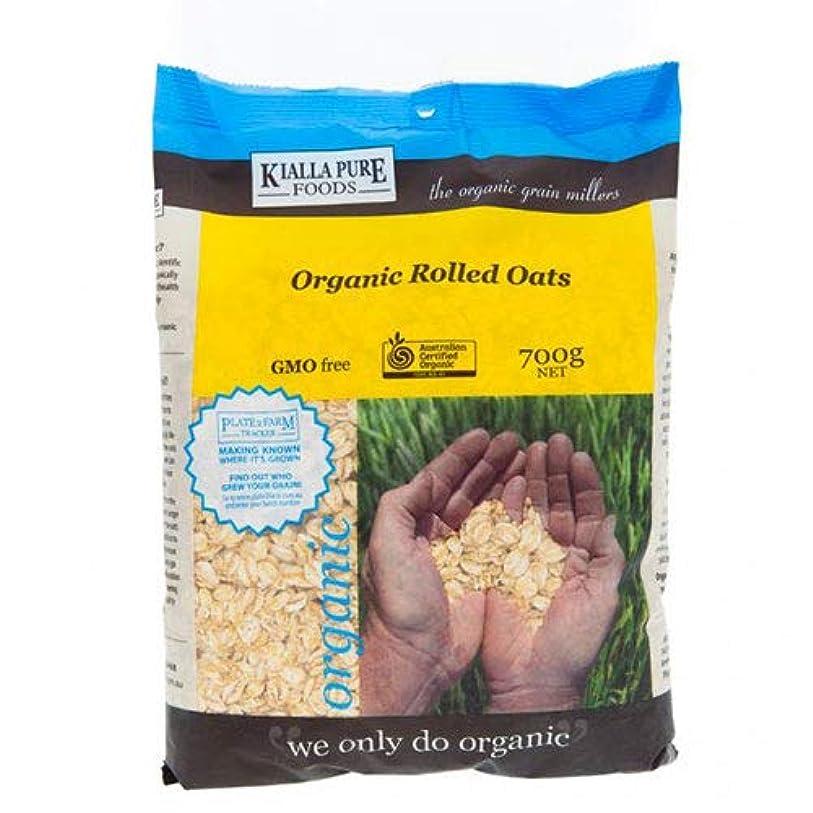 添加ドメイン微視的ぜんざい 麦入 180g 12袋