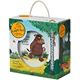 Gruffalo Ceramic Crumble Set by Wild & Wolf by The Gruffalo