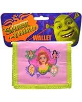 Novelty Wallets for Kids