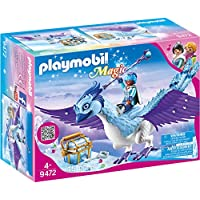 Playmobil 9472 Winter Phoenix